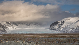 fotocreatividad_Islandia 30.jpg