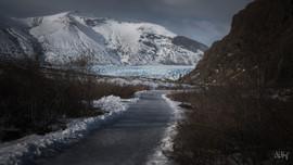 fotocreatividad_Islandia 1.jpg