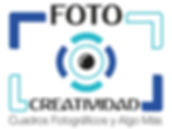 Logo Foto Creatividad CMYK.jpg