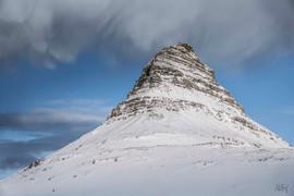 fotocreatividad_Islandia 9.jpg