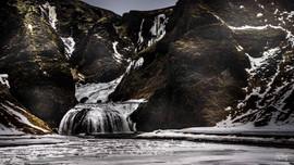 fotocreatividad_Islandia 6.jpg