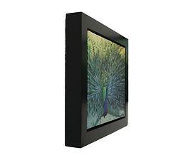 Canvas con marco de lado.jpg