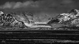 fotocreatividad_Islandia 32.jpg