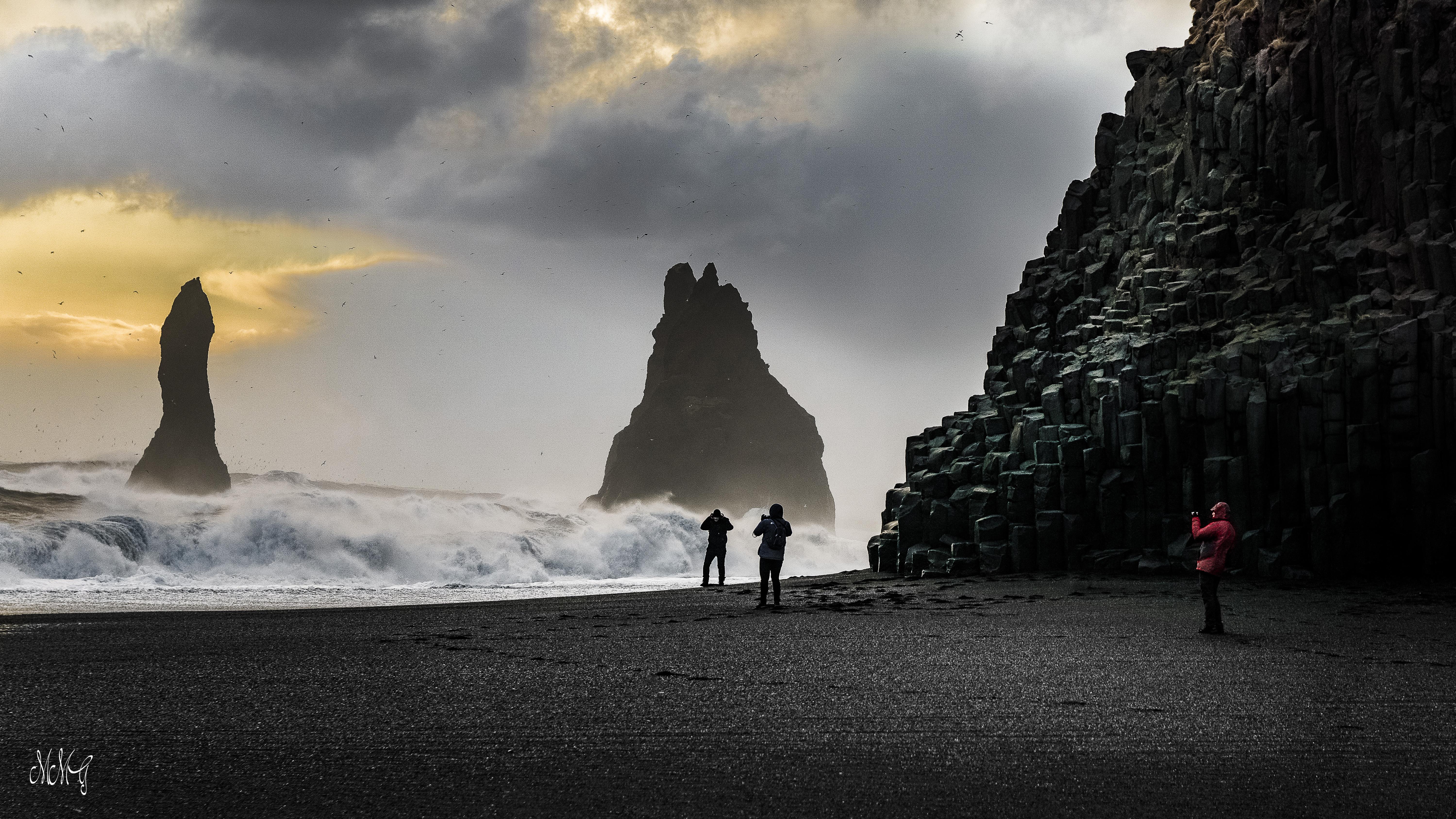 Islandia 27