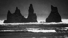 fotocreatividad_Islandia 28.jpg