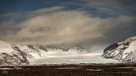 fotocreatividad_Islandia 31.jpg