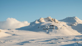 fotocreatividad_Islandia 13.jpg