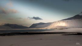 fotocreatividad_Islandia 12.jpg