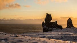 fotocreatividad_Islandia 15.jpg