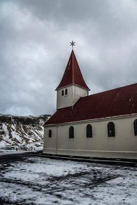 fotocreatividad_Islandia 29.jpg