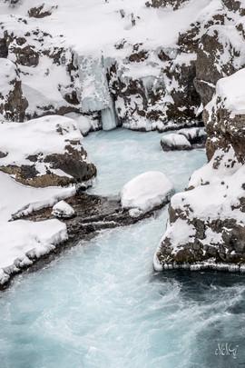 fotocreatividad_Islandia 17.jpg