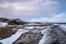 fotocreatividad_Islandia 21.jpg