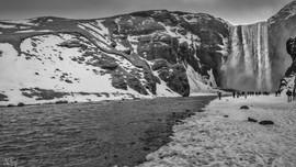 fotocreatividad_Islandia 26.jpg