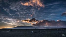 fotocreatividad_Islandia 4.jpg