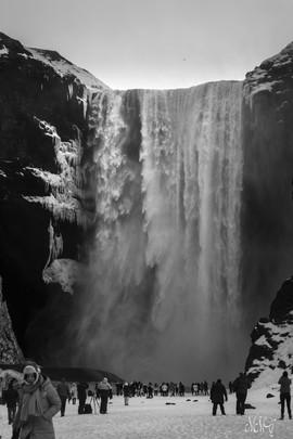 fotocreatividad_Islandia 25.jpg