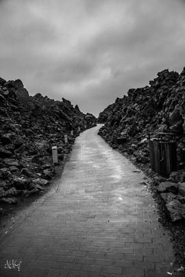fotocreatividad_Islandia 8.jpg