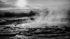 fotocreatividad_Islandia 22.jpg