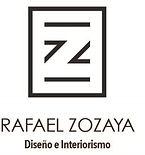 ZOZAYA Logotipo negro.jpg