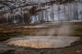 fotocreatividad_Islandia 20.jpg