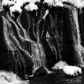 fotocreatividad_Islandia 16.jpg