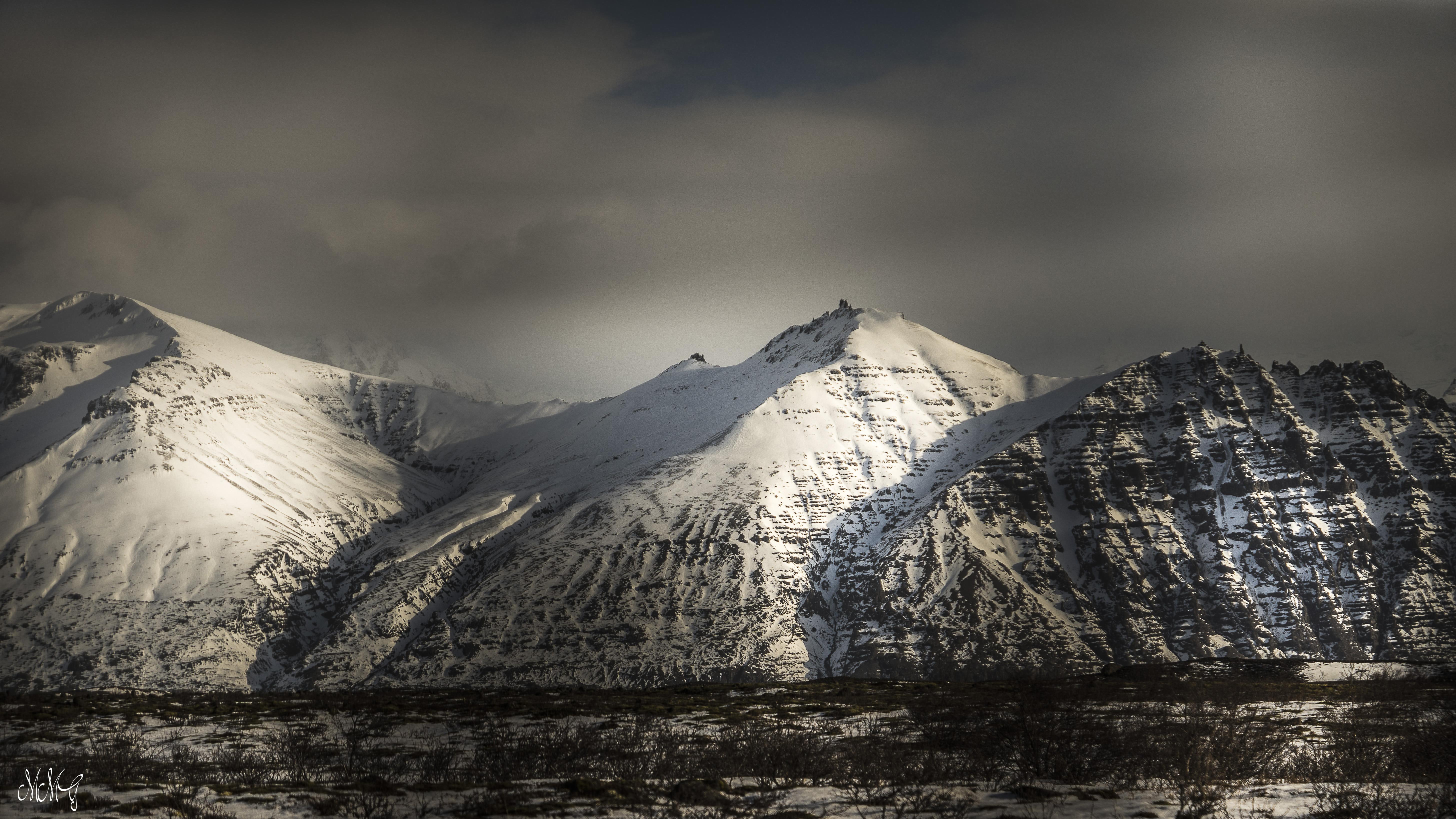 Islandia 33