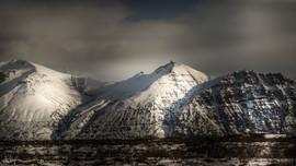 fotocreatividad_Islandia 33.jpg