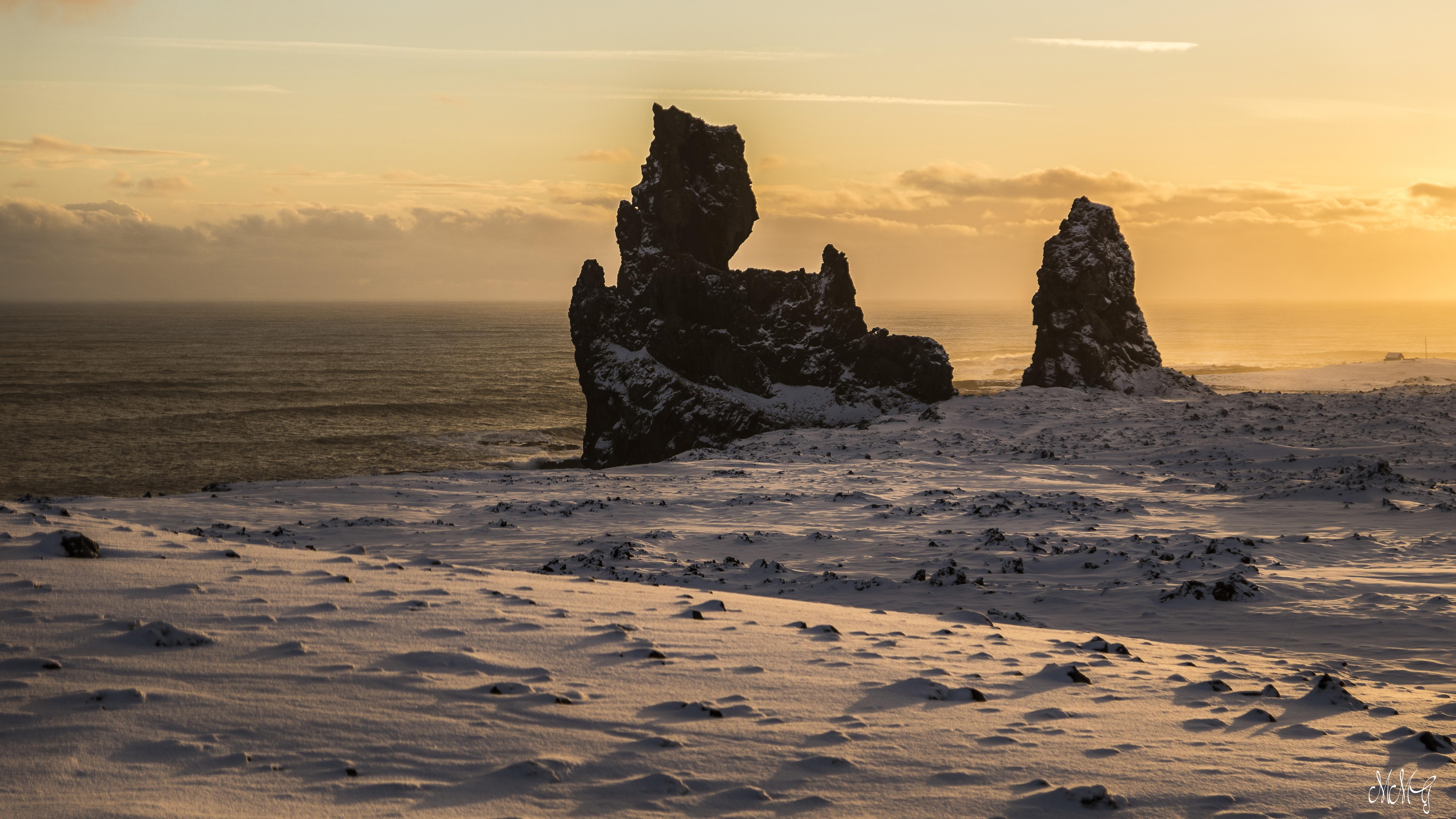 Islandia 14
