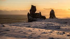 fotocreatividad_Islandia 14.jpg