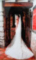 acrilico de 3 mm brillante.jpg