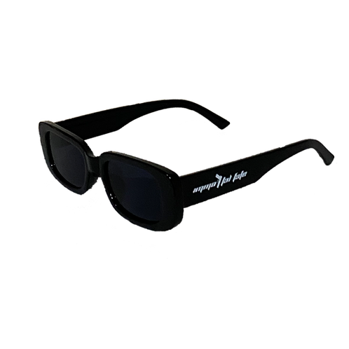 "IF ""PISTOL WHIP"" SUNGLASSES"