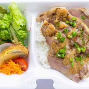 Restaurant la Raison@会津若松