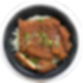 icon-肉200.png