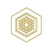 家紋gold10-19mm.png