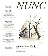 NUNC.jpg