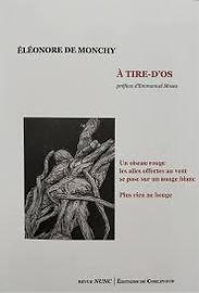 Eleonore 1.jpg
