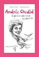 Couverture_Andrée_Chedid.jpg