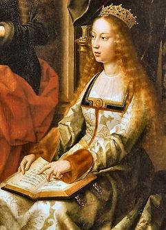 Isabelle la catholique.jpg