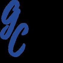 Gateway Cars Logo-BLUE.png