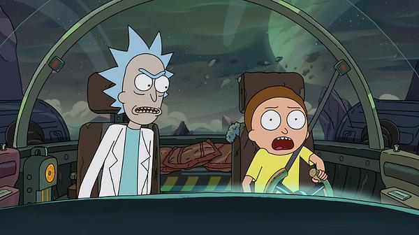 Rick-and-Morty-Season-4-Episode-7.png