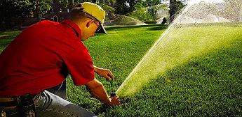 Lawn_Sprinkler_Repair_1.jpg