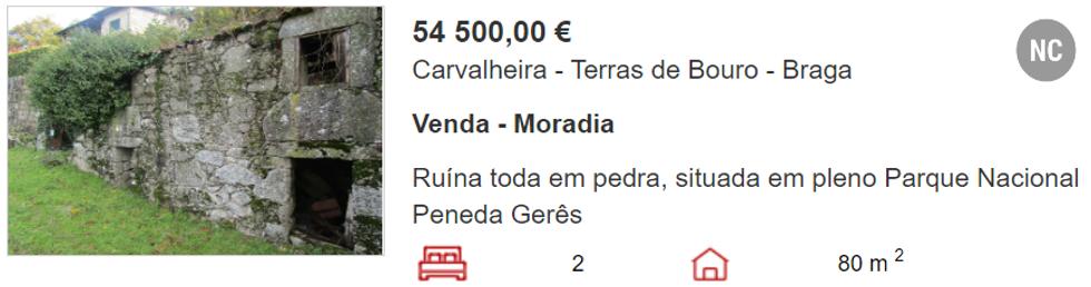 moradia carvalheira.png