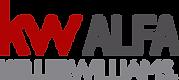 KW_Alfa_Logo[5613].png