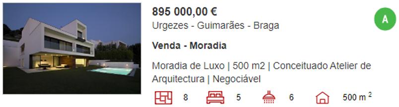 Urguezes Guimarães.png