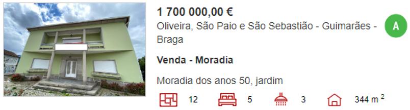 Oliveira Guimarães.png