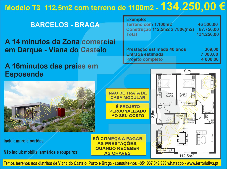 construções4.png