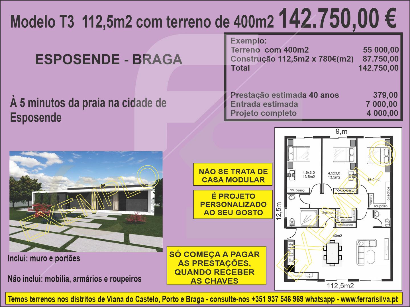 construções9.png