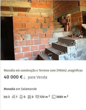 Moradia_em_construção_Salamonde.jpg