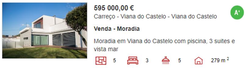 Carreço - Viana do Castelo.png