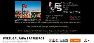 grupo de aveiro portugal.png