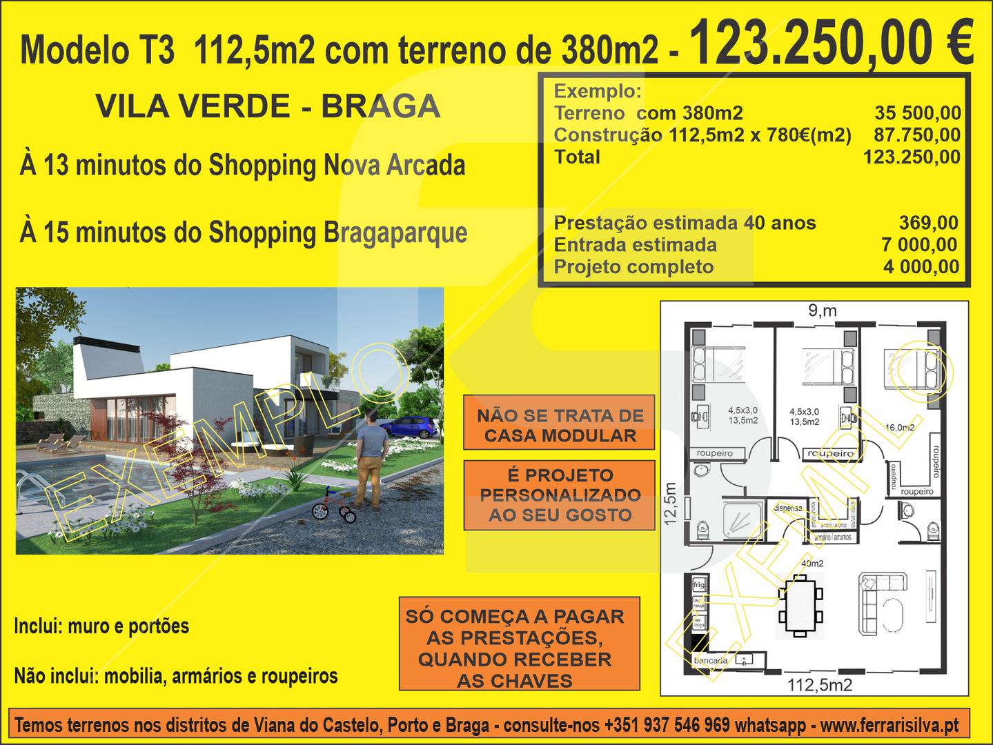 construções5.png